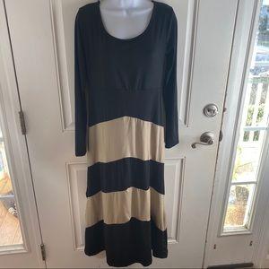 Gorgeous dress from Korea size L